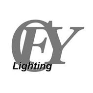 CFYLIGHTING