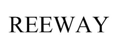 REEWAY