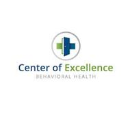CENTER OF EXCELLENCE BEHAVIORAL HEALTH