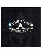 DRAOIDH GAMING ACCESSORIES