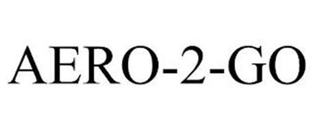 AERO-2-GO