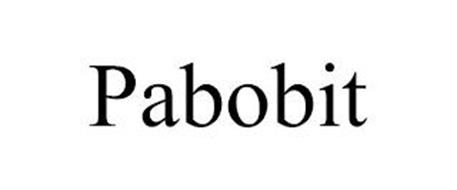 PABOBIT