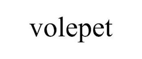 VOLEPET