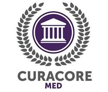 CURACORE MED