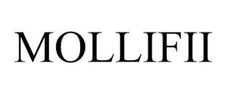 MOLLIFII