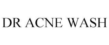 DR ACNE WASH