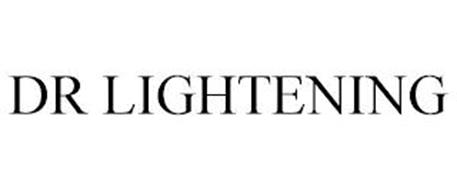 DR LIGHTENING