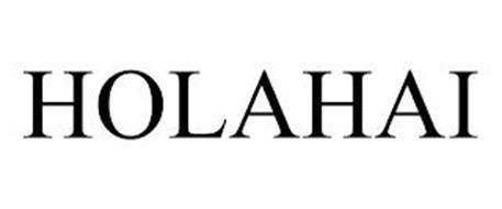 HOLAHAI