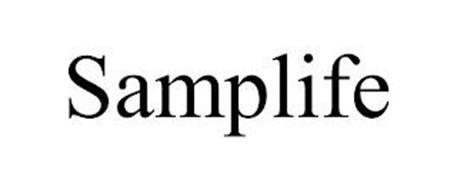 SAMPLIFE