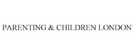 PARENTING & CHILDREN LONDON