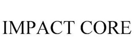 IMPACT CORE