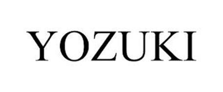 YOZUKI