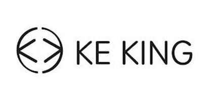 KK KE KING