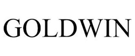 GOLDWIN
