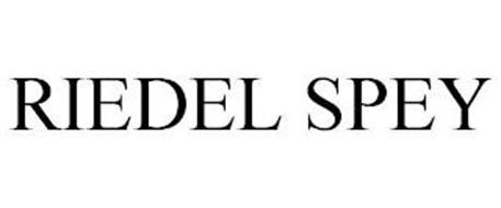 RIEDEL SPEY