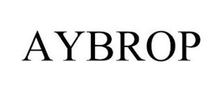 AYBROP