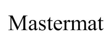 MASTERMAT
