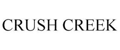 CRUSH CREEK