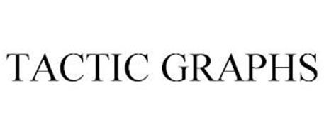TACTIC GRAPHS