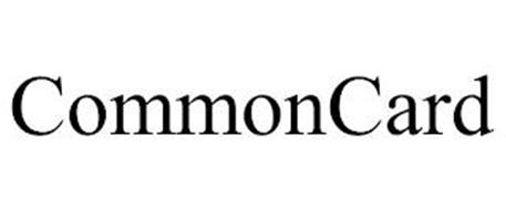 COMMONCARD