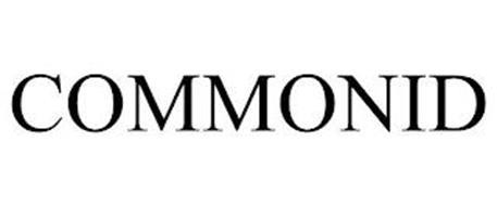 COMMONID