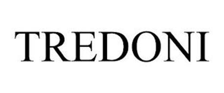 TREDONI