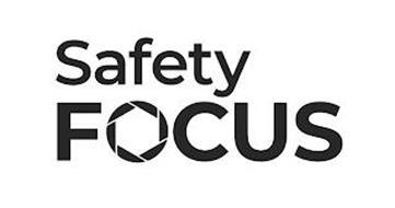 SAFETY FOCUS