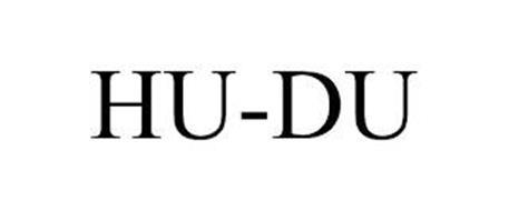 HU-DU
