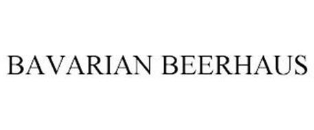 BAVARIAN BEERHAUS
