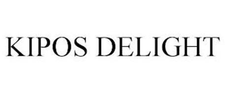 KIPOS DELIGHT
