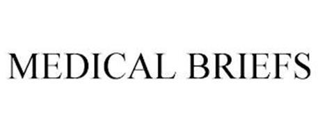 MEDICAL BRIEFS