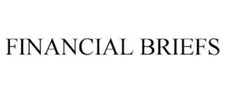 FINANCIAL BRIEFS