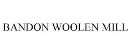 BANDON WOOLEN MILL