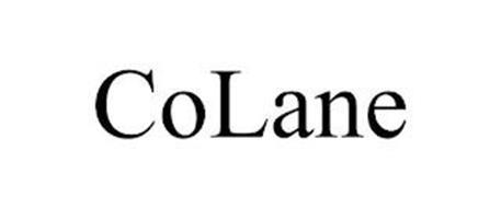 COLANE