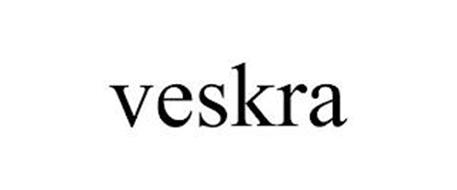 VESKRA