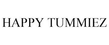 HAPPY TUMMIEZ
