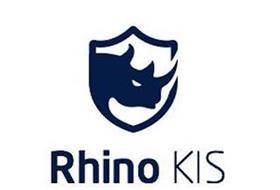 RHINO KIS