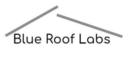 BLUE ROOF LABS