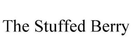 THE STUFFED BERRY