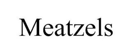 MEATZELS