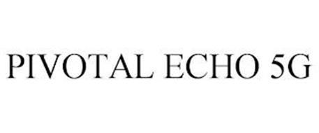 PIVOTAL ECHO 5G