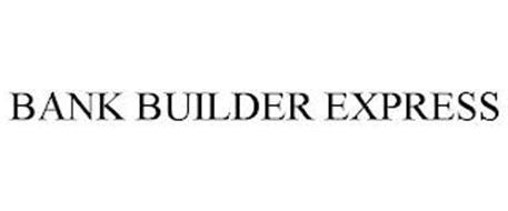 BANK BUILDER EXPRESS