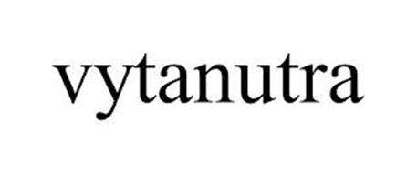 VYTANUTRA