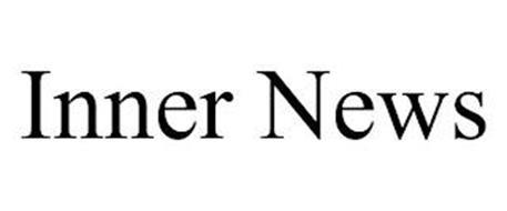 INNER NEWS