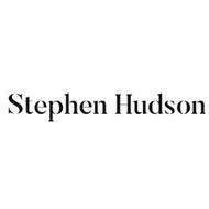 STEPHEN HUDSON