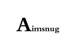 AIMSNUG