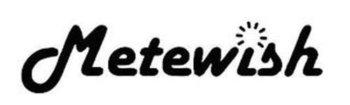 METEWISH