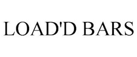 LOAD'D BARS