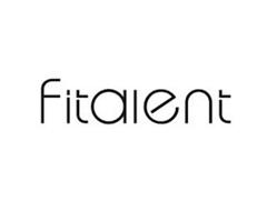 FITALENT