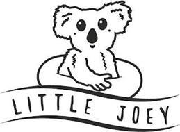 LITTLE JOEY
